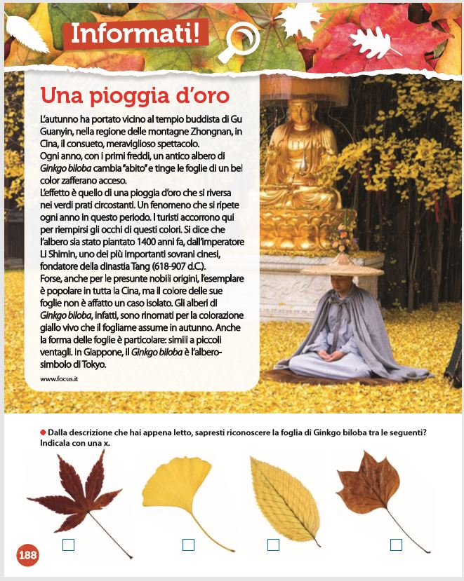 autunno pag.188