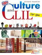 Culture and CLIL... for you