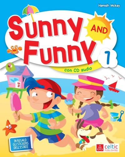 Sunny and Funny