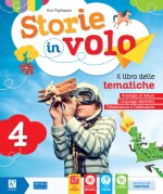 Storie in volo