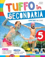 Tuffo in secondaria